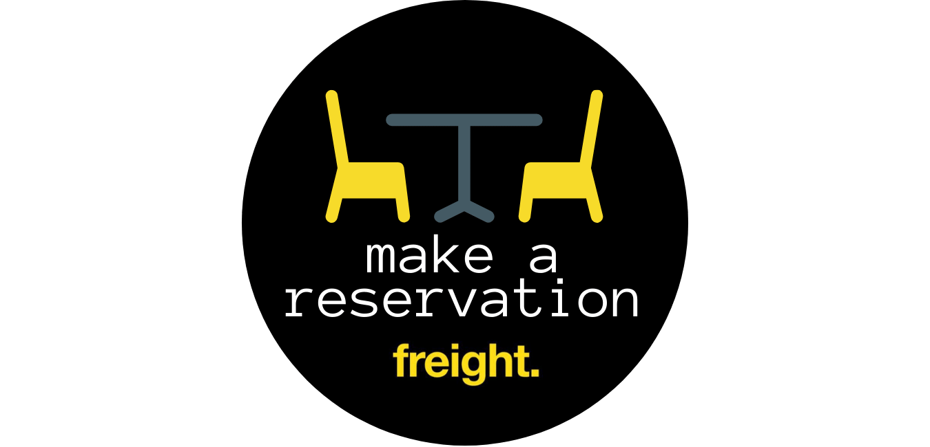 make-a-reservation-button
